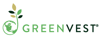 Greenvest – Socially and Environmentally Responsible Investing with offices in Vermont and Western Massachusetts.